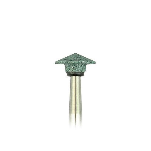 Dura-Green KN3 HP - 12db