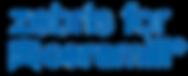zebris_logo-kek.png