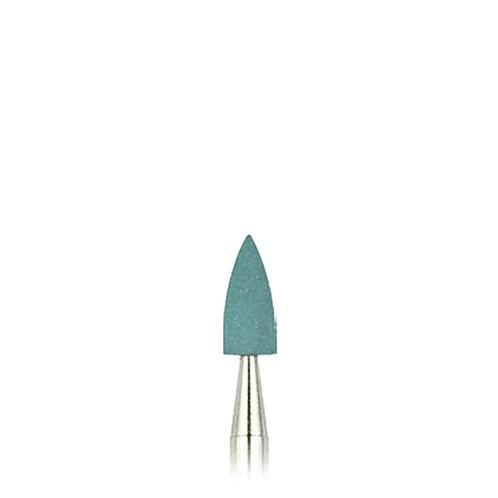 Greenie Mini-point - 12db