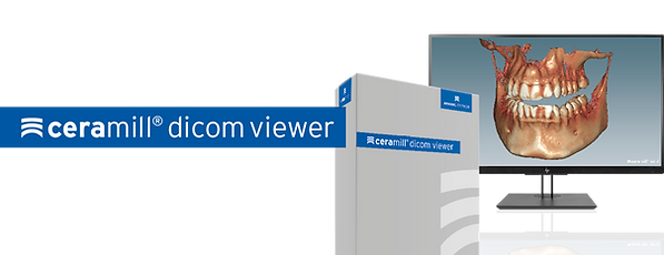Ceramill-dicom-viewer.png