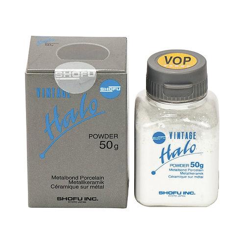 Vintage Halo 15g VDL