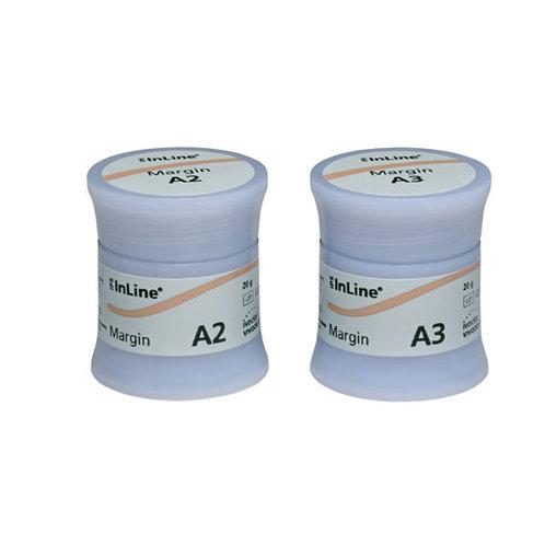 IPS InLine Margin A-D 20 g A1
