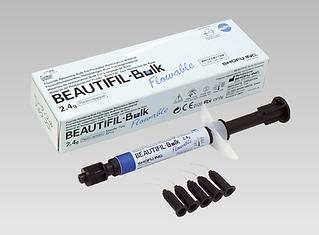 shofu_beautifil_bulk.png