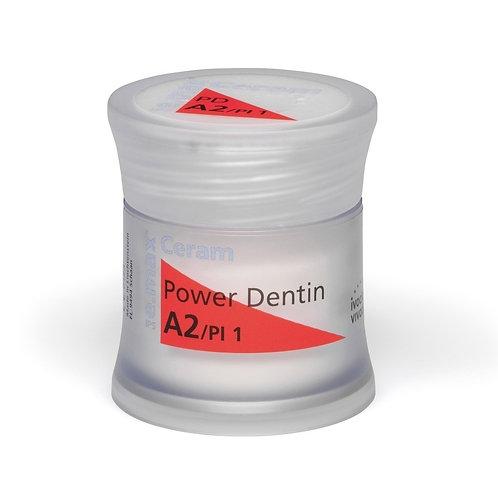 IPS e.max Ceram Power Dentin 20 g B3