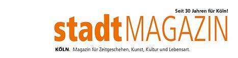 Logo_stadtMAGAZIN.png