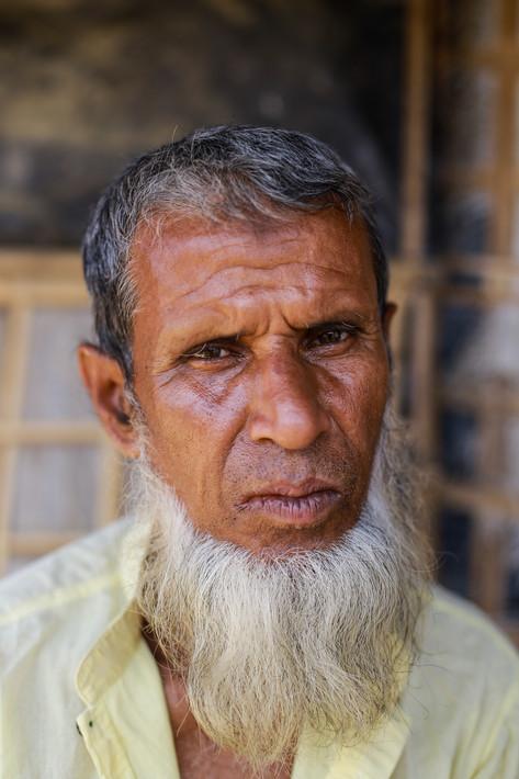 Umar Mahdi - 66