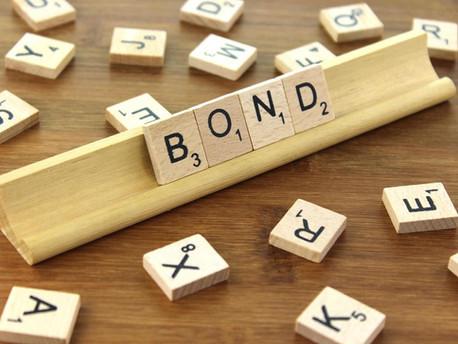 iBond值得認購,政府也應發行黑髮債券