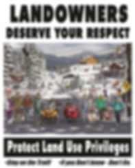 isma-land-use-poster.jpg