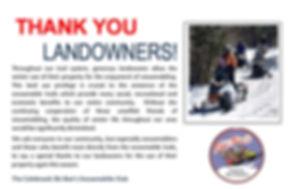 landowner.jpg