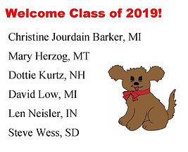 Welcome Class of 2019.jpg