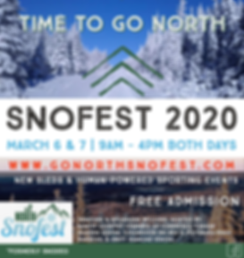 Snofest 2020 for Snow Goer (1).png