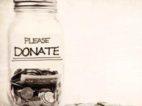 Groomer Fund