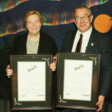 2017 IDB Award Recipients 6.17.2017 (1).