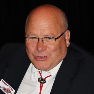 Duane Sutton.JPG