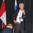 Roger Lampitt - auctioneering.jpg