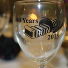 40th Anniversary IDB Wine Glass.jpg