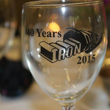40th Anniversary IDB Wine Glass.jpg