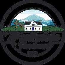 Trailside Farmhouse.png