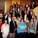 2014 Iron Dog Attendees.jpg