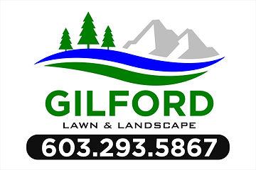 GilfordLawnLandscape Logo (002).jpg