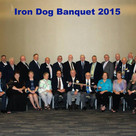 All Dogs at IDB Banquet 2015.jpg