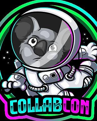 CollabCon Logo.png