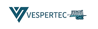 logotipo 2020 saude.png