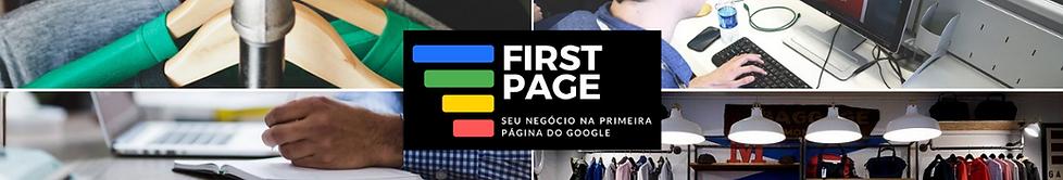 Capa_LinkedIn_First_Page_-_marketing_de_