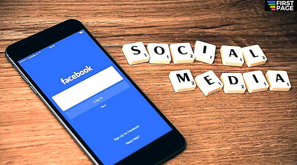 Dicas First Page - Os 3 Principais Benefícios de Estar Presente nas Redes Sociais