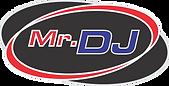 Loja de Iluminação para DJ e para Festa Mr. DJ.png