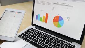 Marketing Digital na Black Friday: quatro dicas para ser estratégico