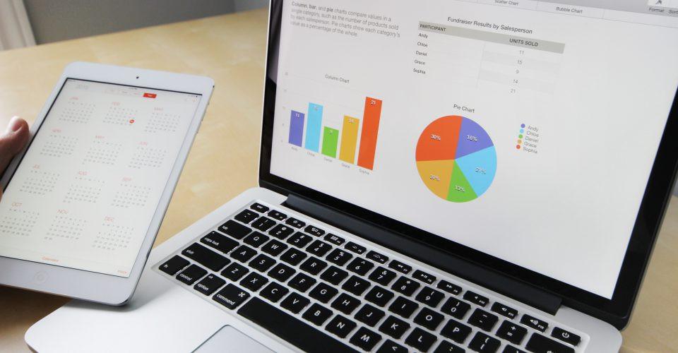 Gestão de Marketing para e-commerce: estratégias que vêm dando certo