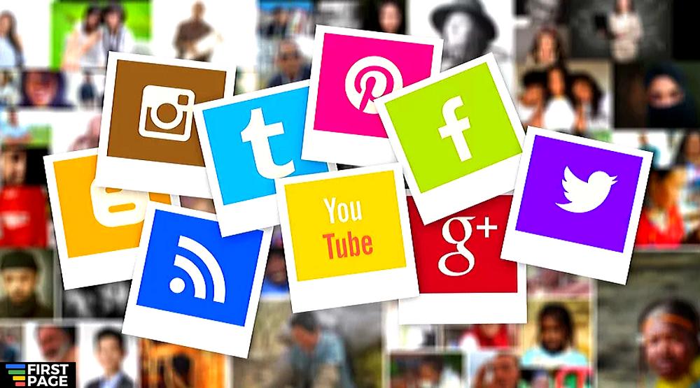Dicas First Page - 6 Motivos para Fazer Parceria com Influenciadores Digitais