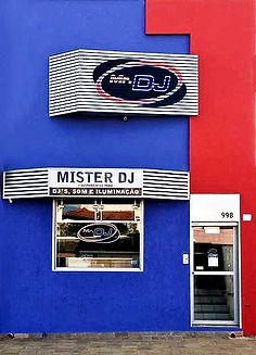 Frente da Loja Física Mr DJ.jpg