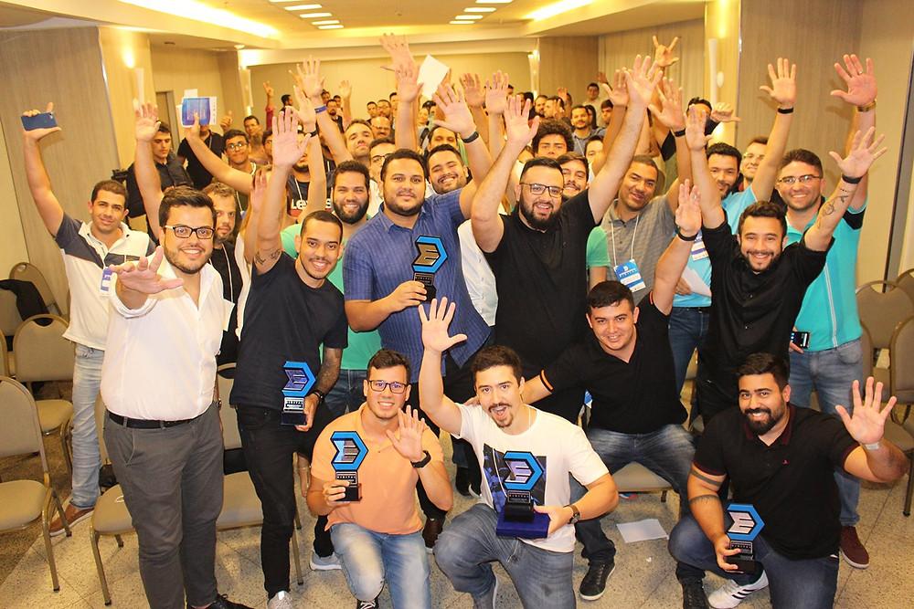 Evento empreendedor Digital Fortaleza debate novas tendências do marketing digital e e-commerce