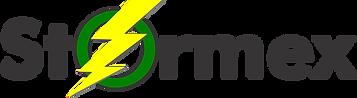 logo stormex.png