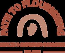 P2F - Primary Logo- 150dpi.png