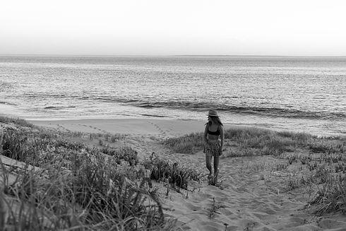 Black and white beach grainy.jpg