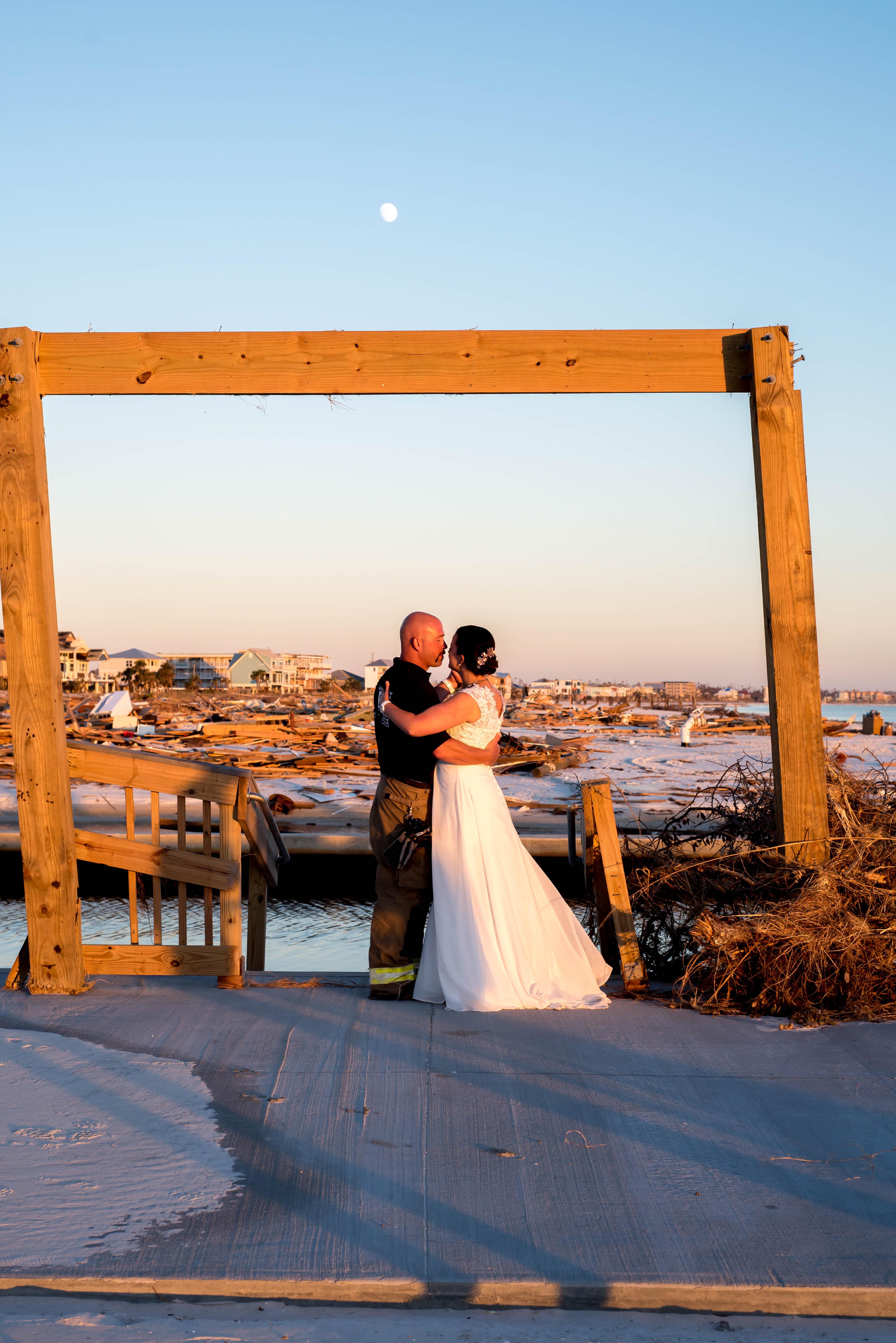 Wedding Package 1-5