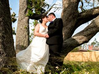 Willis Wedding