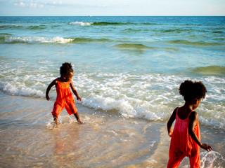 Ketchum Family Portraits | Panama City Beach