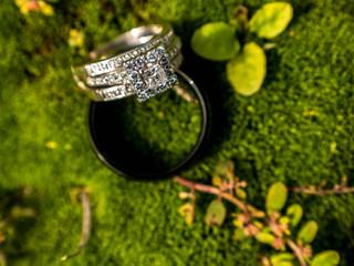 Alderman Wedding 11.11.17