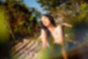 20190324-DSC_0113.jpgedit.jpg
