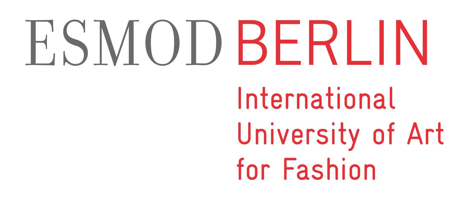 Fad International Fashion Luxury Amp Style Courses