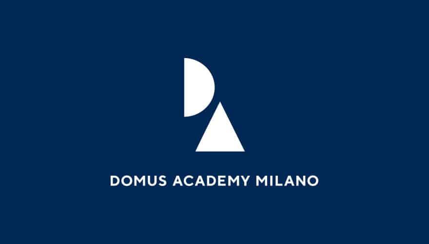 domus-academy-lancio-nuovo-logo-2.jpg