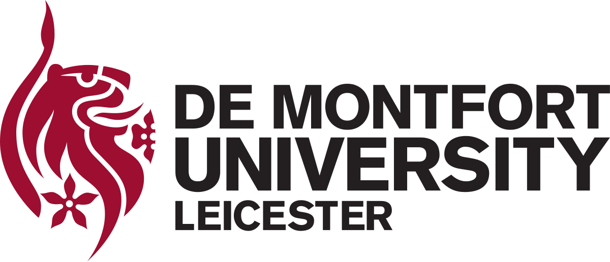 1200px-De_Montfort_University_logo.svg.p
