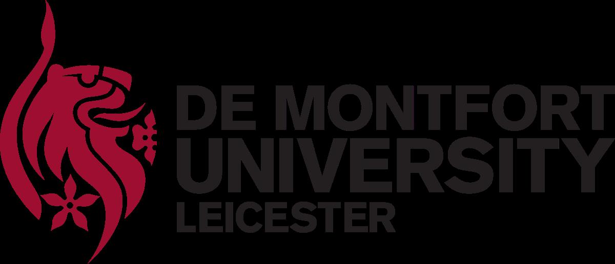 1200px-De_Montfort_University_logo.svg.p