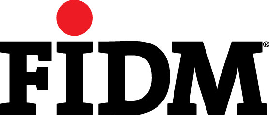Fidm_logo.jpg