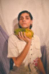 Neha Kabra Granny's-Mood-Swing(3).jpg