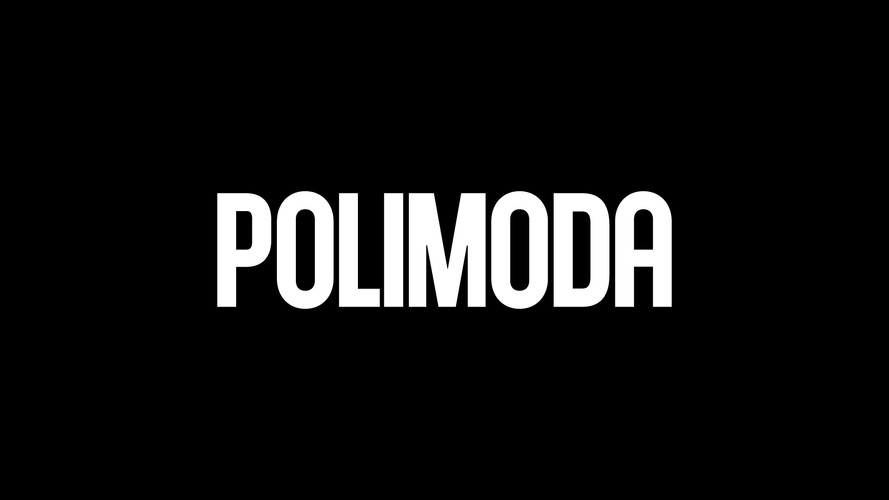 logo-polimoda_white-on-black_SMALL2017.j